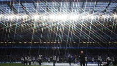 Stamford Bridge acogerá la final