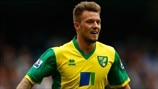 Anthony Pilkington (Norwich City FC)