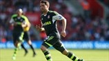Michael Owen (Stoke City FC)