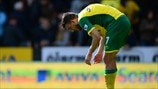 Robert Snodgrass (Norwich City FC)